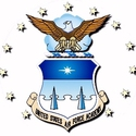Academy Logo :: United States Air Force Academy