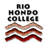 logo :: Rio Hondo College