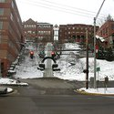 College Campus :: University of Pikeville