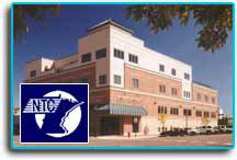 College Campus :: Northwest Technical College