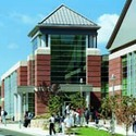 College Campus :: Norwalk Community College