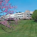 College Campus :: Mount Wachusett Community College