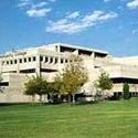 College Campus :: Arapahoe Community College