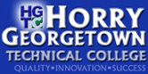 College Logo :: Horry-Georgetown Technical College
