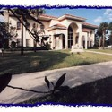 College Building :: Hobe Sound Bible College
