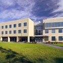 College Building :: Howard Community College