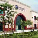 College Building :: Westwood College-Anaheim
