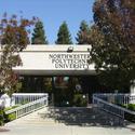 College Building :: Northwestern Polytechnic University