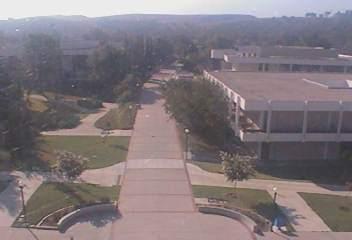 College Campus :: Moorpark College