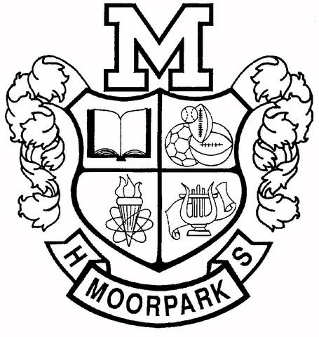College Logo :: Moorpark College