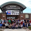 College Students :: Morgan Community College
