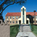 College Campus :: Otero Junior College