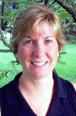 Debralee McClellan, Director of Counseling, Frederick College :: Frederick Community College