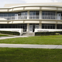 College Building :: Eckerd College