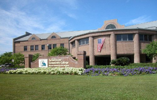 Tallahassee Community College (TCC) Introduction and Academics