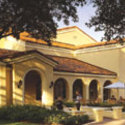 College Building :: Rollins College