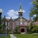 College Building :: Drake University