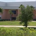 College Campus :: Embry-Riddle Aeronautical University-Daytona Beach