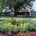 College Campus :: Briar Cliff University
