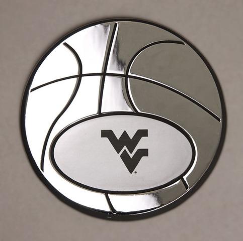 West Virginia State University