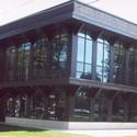 College Building :: Waldorf College