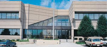 Kansas City Colleges >> Kansas City Kansas Community College Kckcc Introduction And