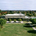 College Campus :: Fresno Pacific University