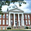 College Building :: Culver-Stockton College
