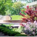 Aluminiplaza :: Culver-Stockton College