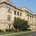 College Building :: Ranken Technical College