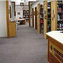 Library :: Oak Hills Christian College
