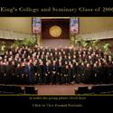 College Team :: King's University