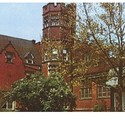 Seminary Building :: Faith Baptist Bible College and Theological Seminary