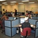 College Computer Lab :: Las Positas College