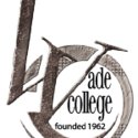 College Logo :: Wade College