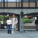 College Campus :: Peninsula College
