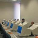 Computer lab :: Arizona Western College
