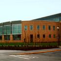College Building :: Portland Community College