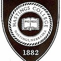College Logo :: Hastings College