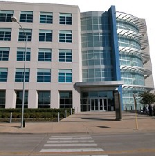 College Library :: Houston Community College