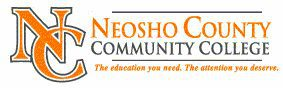College Logo :: Neosho County Community College