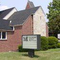 College Building :: Michigan Jewish Institute