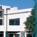 College Building :: Heald College-Stockton