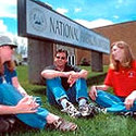 College Entrence :: National American University-Albuquerque