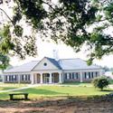 Community bulding :: Alabama Southern Community College