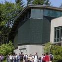 college Campus :: Green River Community College