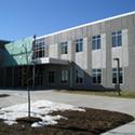 College Building :: Vatterott College-Joplin