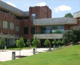 University of South Alabama :: University of South Alabama
