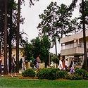 College Campus :: Craven Community College