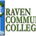 College Logo :: Craven Community College